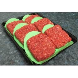 Rundsburger Silsom